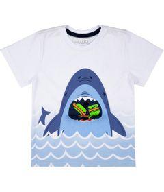 camiseta-manga-curta-tubarao-comendo-100-algodao-branco-minimi-4-RH008004_Frente