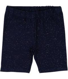 bermuda-infantil-ciclista-glitter-100-algodao-azul-marinho-minimi-1-LT-47376_Frente
