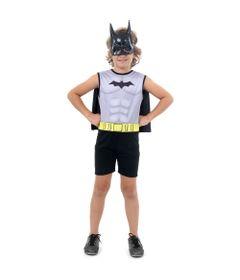 fantasia-batman-regata_frente