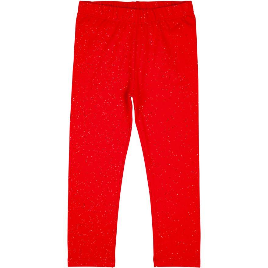 calca-legging-infantil-glitter-100-algodao-vermelho-minimi-1-LT-47373_Frente
