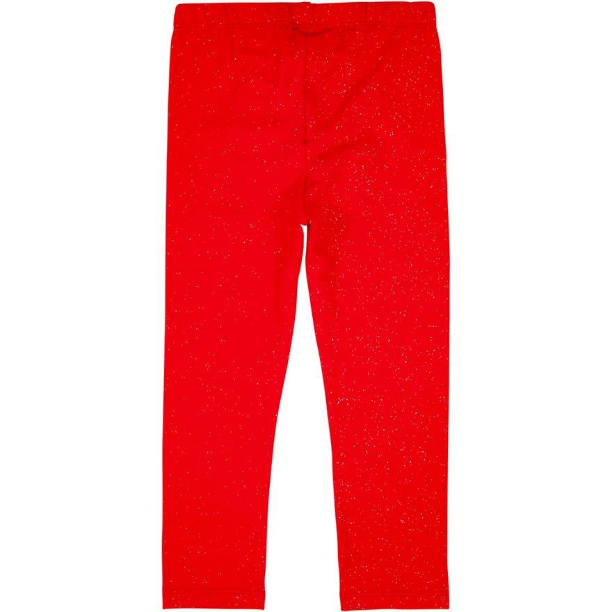 calca-legging-infantil-glitter-100-algodao-vermelho-minimi-1-LT-47373_Detalhe