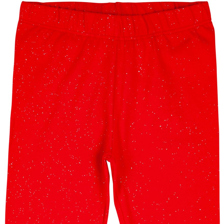 calca-legging-infantil-glitter-100-algodao-vermelho-minimi-1-LT-47373_Detalhe1