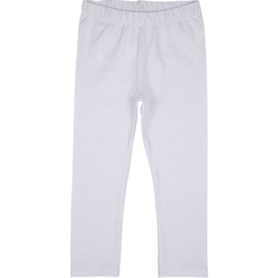 calca-legging-infantil-glitter-100-algodao-branco-minimi-1-LT-47372_Frente