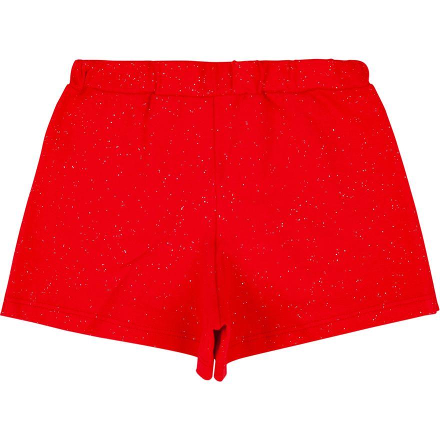 short-saia-infantil-glitter-100-algodao-vermelho-minimi-1-LT-47375_Detalhe