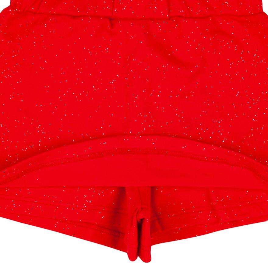 short-saia-infantil-glitter-100-algodao-vermelho-minimi-1-LT-47375_Detalhe1