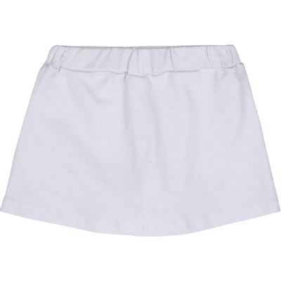short-saia-infantil-glitter-100-algodao-branco-minimi-1-LT-47374_Frente