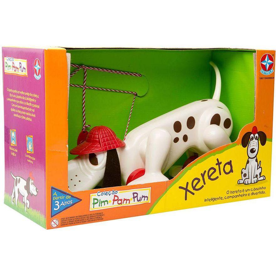 Cachorrinho-Xereta---Branco---Estrela_Embalagem