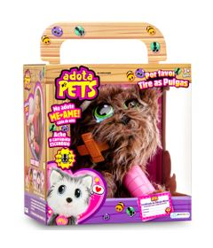 Pelucia-Dota-Pets---17Cm---Scott---Multikids_Frente
