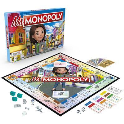 JOGO-MS-MONOPOLY-E8424_frente