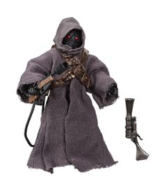SW-FIG-BLACK-SERIES-E4071_frente1