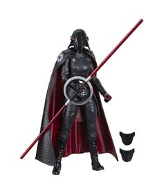 SW-FIG-BLACK-SERIES-E4071_frente3