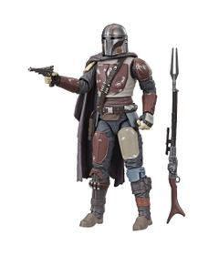 SW-FIG-BLACK-SERIES-E4071_frente6