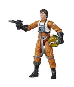 SW-FIG-BLACK-SERIES-E4071_frente7