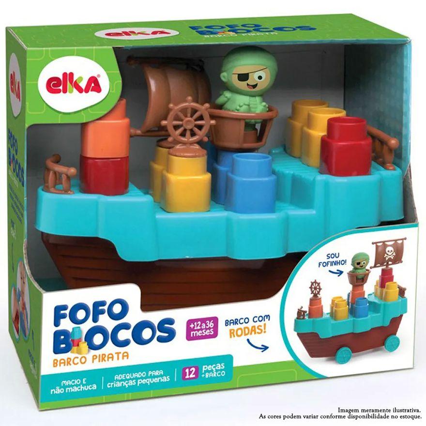 veiculo-roda-livre-barco-pirata-com-blocos-de-montar-13-pecas-elka-1045_Embalagem