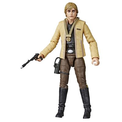 SW-FIG-BLACK-SERIES-E4071_frente9