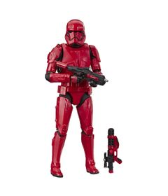 SW-FIG-BLACK-SERIES-E4071_frente10
