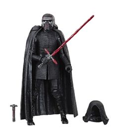 SW-FIG-BLACK-SERIES-E4071_frente12