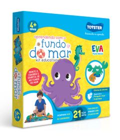 Conjunto-Educativo---Aprendendo-com-o-Fundo-do-Mar---Toyster