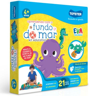 Conjunto-Educativo---Aprendendo-com-o-Fundo-do-Mar---Toyster