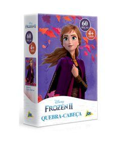 Quebra-Cabeca-Nano---500-Pecas---Disney---Frozen-II---Anna---Toyster