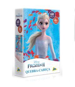 Quebra-Cabeca-Nano---500-Pecas---Disney---Frozen-II---Elsa---Toyster