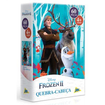 Quebra-Cabeca-Nano---500-Pecas---Disney---Frozen-II---Kristoff-Sven-e-Olaf---Toyster