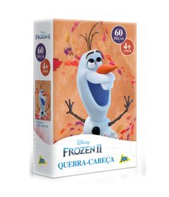 Quebra-Cabeca-Nano---500-Pecas---Disney---Frozen-II---Olaf---Toyster