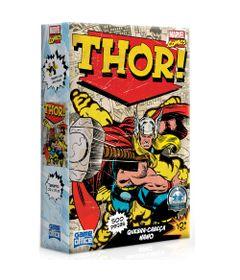 Quebra-Cabeca-Nano---500-Pecas---Disney---Marvel-Comics---Thor---Toyster