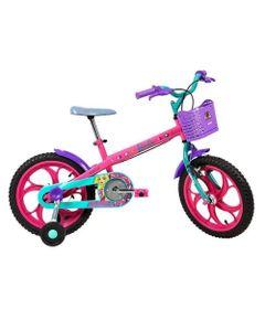 Bicicleta-Barbie---Aro-16---Caloi