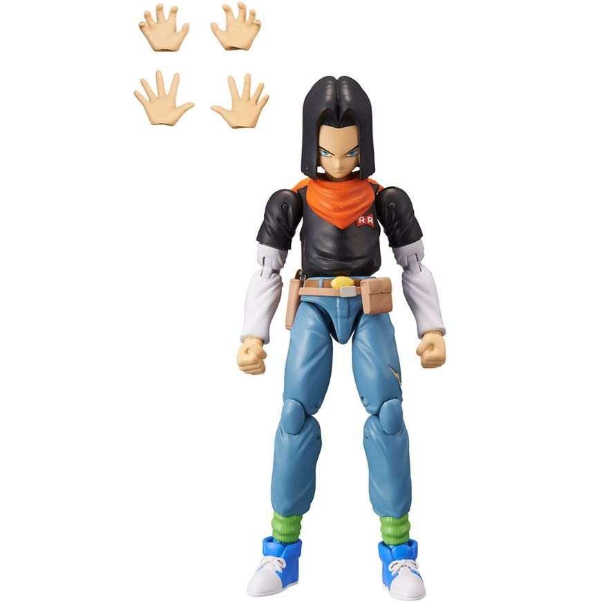 DRAGONBALL-FIG-SERIE-android-17-10-8540-6_frente