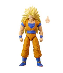 DRAGONBALL-FIG-SERIE-10-SuperSayajin-3-8540-6_frente