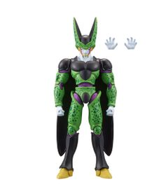 DRAGONBALL-FIG-SERIE-10-PerfectCell-8540-6_frente
