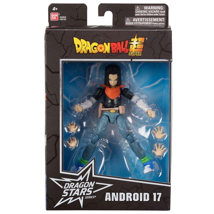 DRAGONBALL-FIG-SERIE-android-17-10-8540-6_detalhe5
