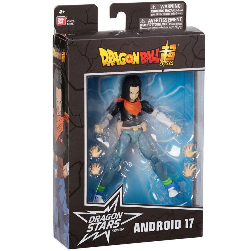 DRAGONBALL-FIG-SERIE-android-17-10-8540-6_detalhe6