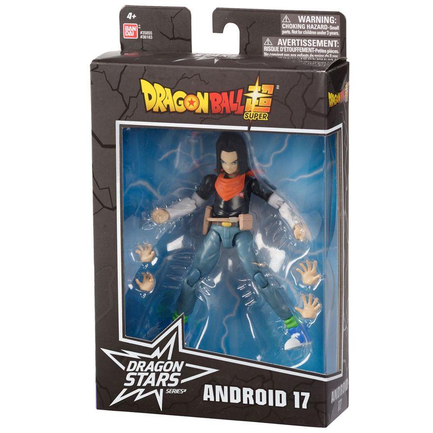 DRAGONBALL-FIG-SERIE-android-17-10-8540-6_detalhe7