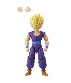 DRAGONBALL-FIG-SERIE-11-gohan-super-1-8540-7_frente