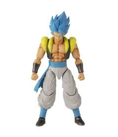 DRAGONBALL-FIG-SERIE-11-Gogetablue-1-8540-7_frente