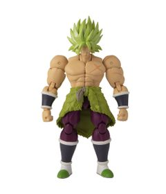 DRAGONBALL-FIG-SERIE-12-8540-8-brolly-super-frente
