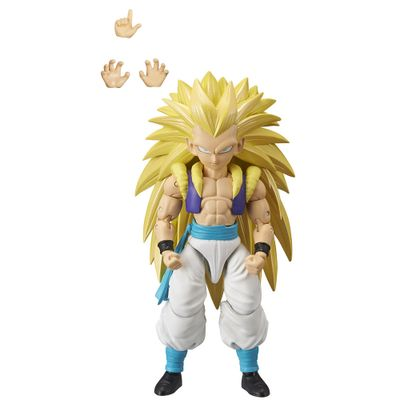 DRAGONBALL-FIG-SERIE-12-8540-8-Gotenks_frente
