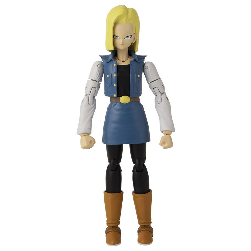 DRAGONBALL-FIG-SERIE-12-8540-8-android-118_frente