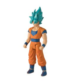DRAGONBALL-FIG-SERIE-13-Blue-goku-8553-9_frente