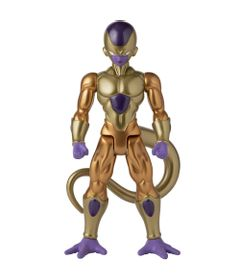 DRAGONBALL-FIG-SERIE-13-freeza-gold-8553-9_frente