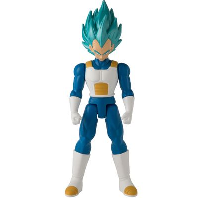 DRAGONBALL-FIG-SERIE-13-vegeta-blue-8553-9_frente