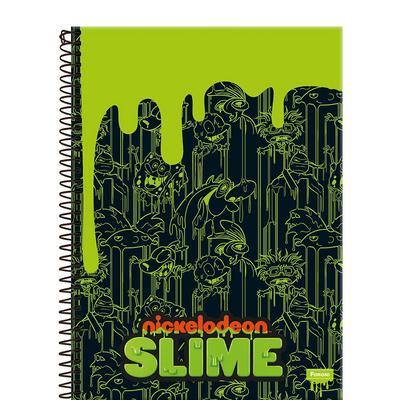 CAD-SLIME-1X1-96FLS-5098475_detalhe3