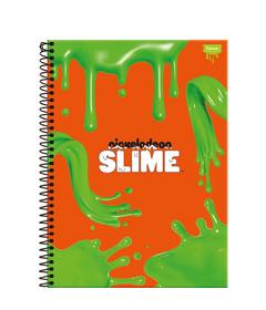 CAD-SLIME-1X1-96FLS-5098475_detalhe1