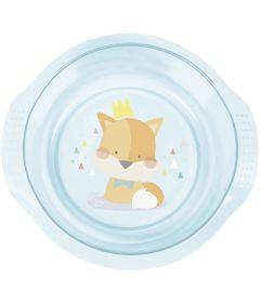 Bowl-de-Alimentacao---Baby---Azul---Cachorrinho---Minimi