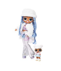 LOL-OMG-WINTER-DISCO-blue-8935_frente