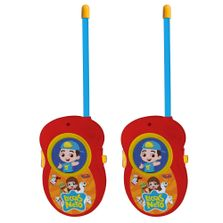 conjunto-de-walkie-talkie-luccas-neto-candide-3750_frente