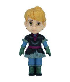 Mini-Boneca-Articulada---15-Cm---Disney---Frozen---Kristoff---Mimo_Frente