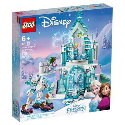 LEGO-Disney---Disney---Frozen-2---Palacio-de-Gelo-Magico---43172_Detalhe